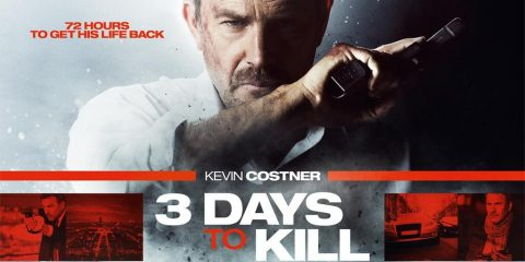 3-days-to-kill_poster