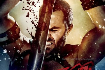 300-rise-of-an-empire_poster-2
