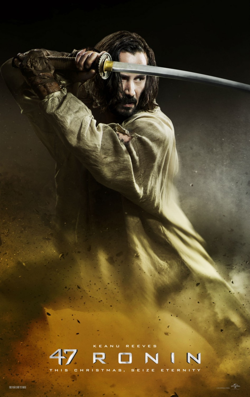 47-ronin-character-poster-reeves