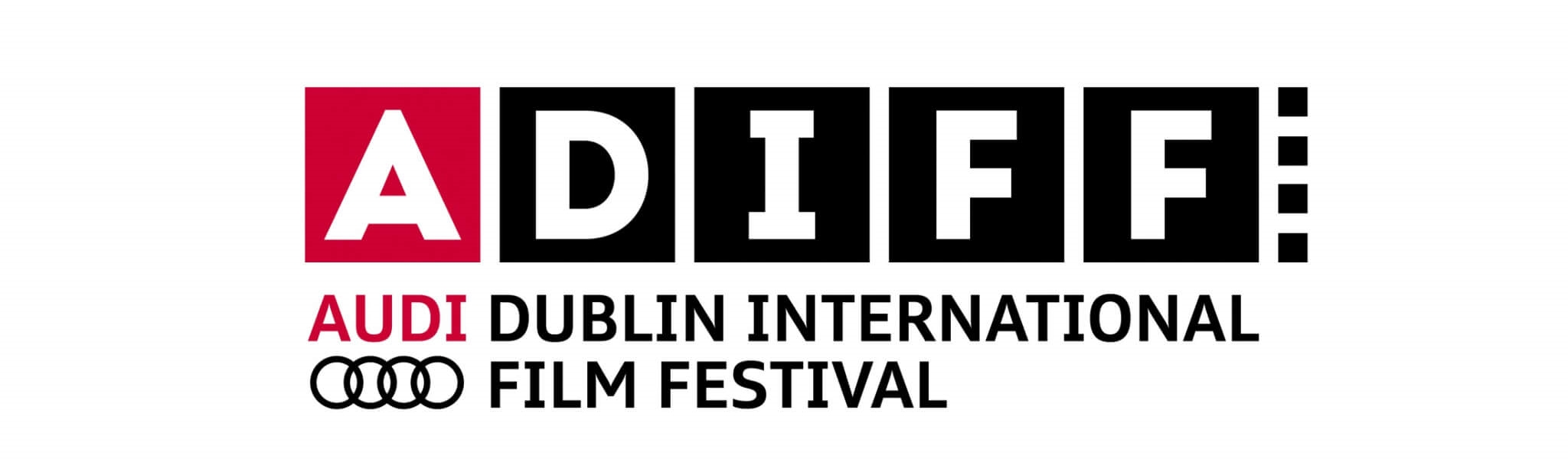 ADIFF-Final-Logo