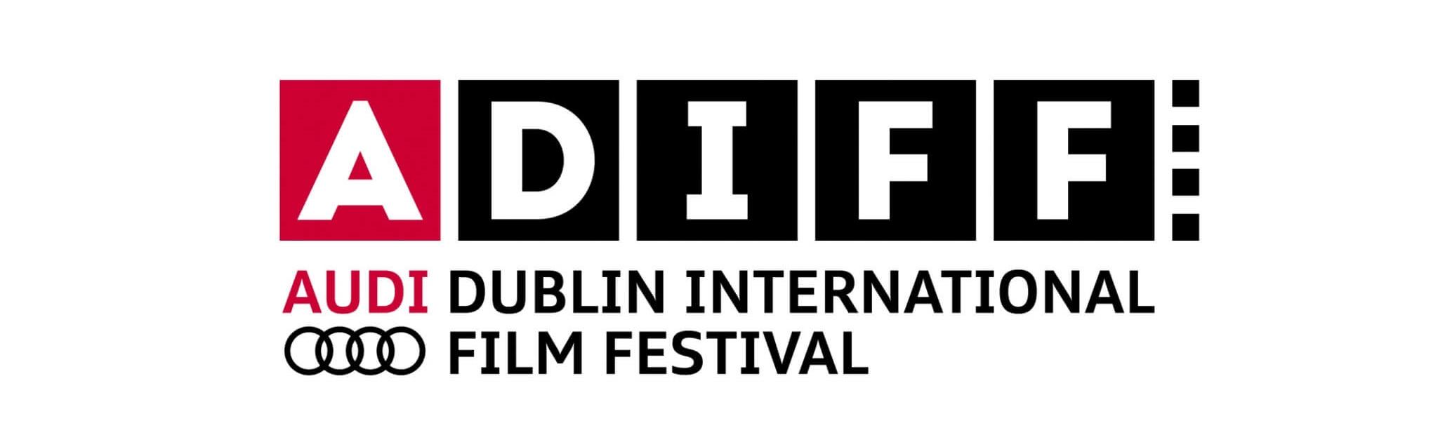 ADIFF Logo