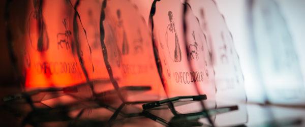 Dublin Film Critics Circle Awards