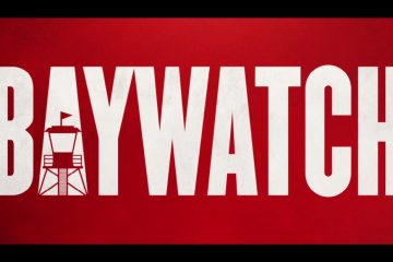 Baywatch Scannain Review