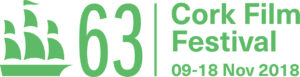 63rd Cork Film Festival