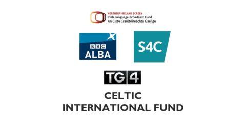 Celtic International Fund