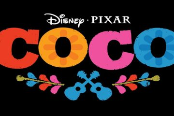 Coco scannain review