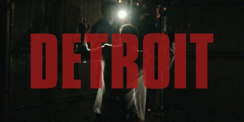 Detroit Film Scannain Review