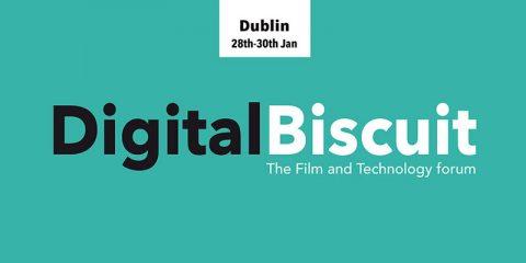 DigitalBiscuit-2015