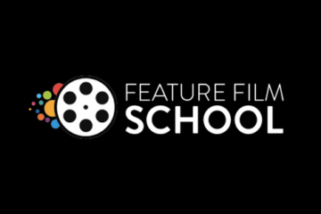 Feature Film School