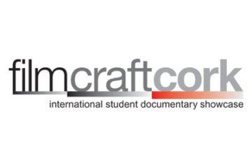 FilmCraftCork