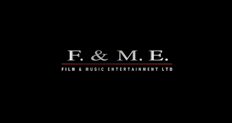 Film and Music Entertainment (F&ME)