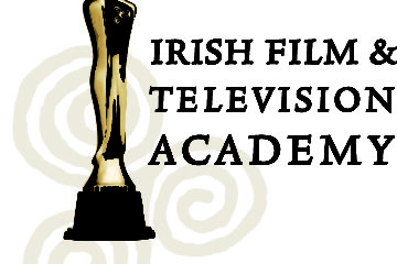 Irish Film and Television Academy