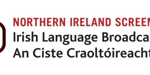 Northern Ireland Screen's Irish Language Broadcast Fund
