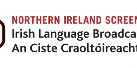 Northern Irish Screen Irish Language Broadcast Fund