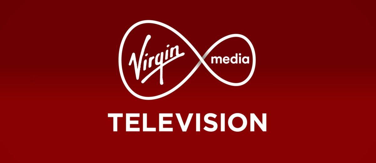 Virgin Media Television