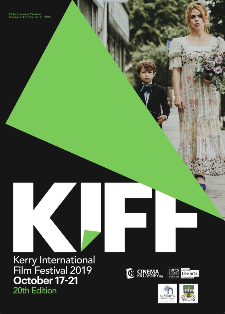 Kerry International Film Festival
