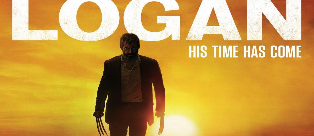 Logan Scannain Review