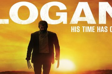 Logan Scannain Review