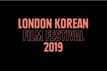 London Korean Film Festival