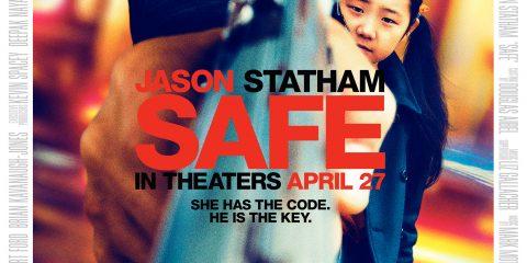 Safe-movie-poster-Jason-Statham
