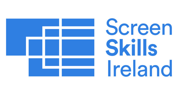 Screen Skills Ireland
