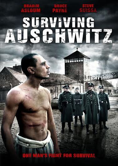 survival in aushwitz summary First, i must disagree with something noted in another answer per scholars, there  were approximately 800 escapes from auschwitz, most of them from auschwitz.