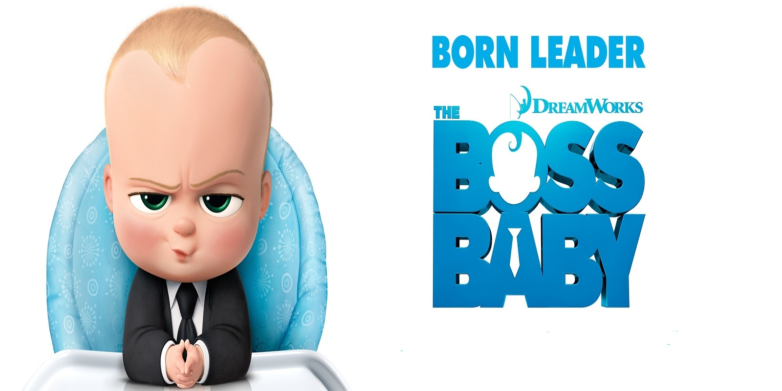 Review The Boss Baby Scannain