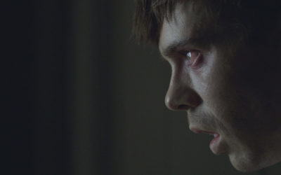 The Cured Scannain Review
