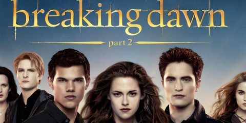 The-Twilight-Saga-Breaking-Dawn-Part_quad