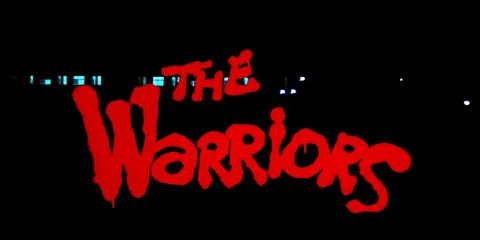 the warriors news