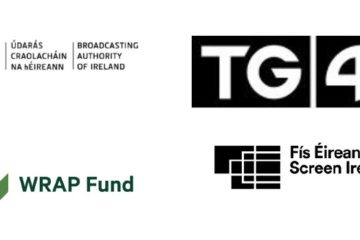 TG4, the BAI, Screen Ireland and the WRAP fund are on the lookout for a brand new Young Peoples' Drama Series with 6-8 half-hour episodes for broadcast.
