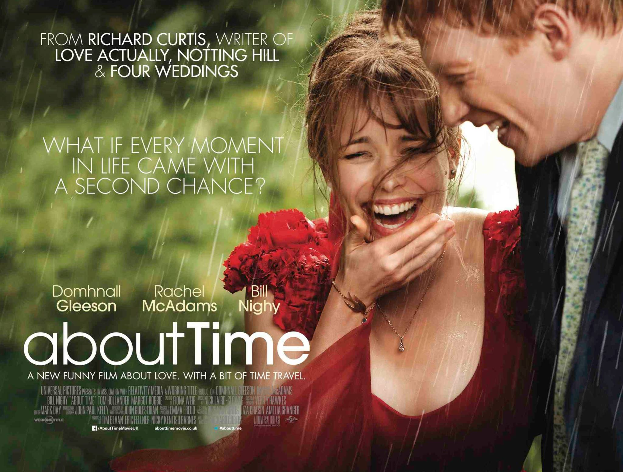 about-time-uk-quad-poster