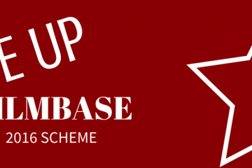 Filmbase Course - Close Up