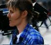 ADIFF Discovery Award Nominee - Eimear Ennis Graham - Cinematographer