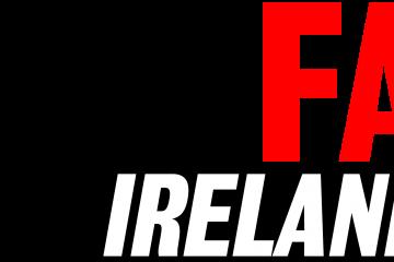 AboutFace Ireland