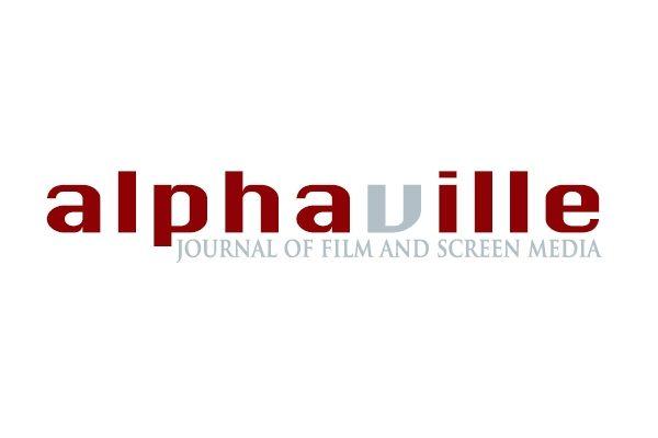 Alphaville: Journal of Film and Screen Media announces Mining Memories symposium