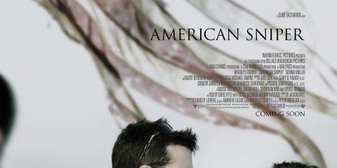 american-sniper_poster-3