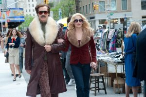 anchorman-2-image2