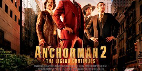 anchorman-2-uk-quad-poster