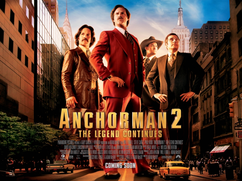 http://www.scannain.com/media/anchorman-2-uk-quad-poster.jpg