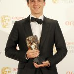 Andrew Scott - Actor