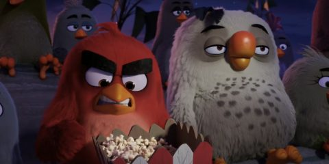angry-birds-image