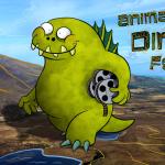 animation-dingle_image