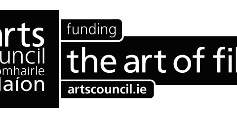 arts-council_image
