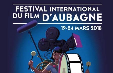 Aubagne Film Festival