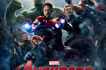 avengers-age-of-ultron_poster