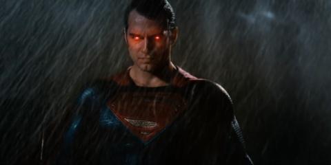 batman-v-superman-movie-images-cavill-affleck49-600x248