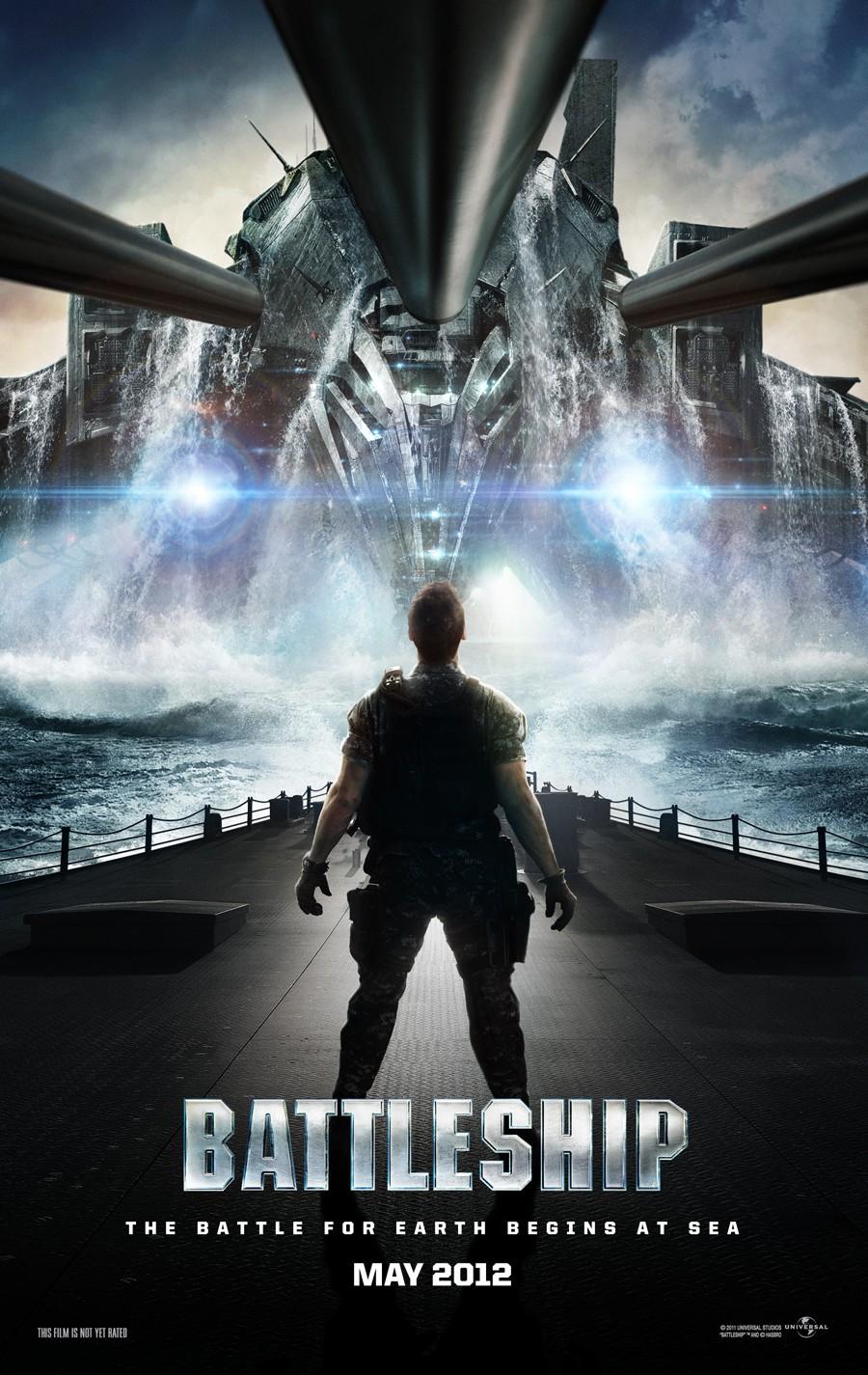 battleship-poster2