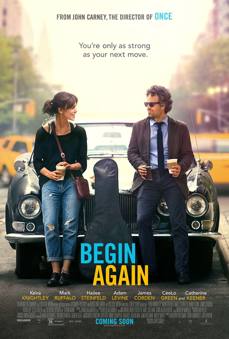 Begin Again Lyrics Purity Ring Meaning