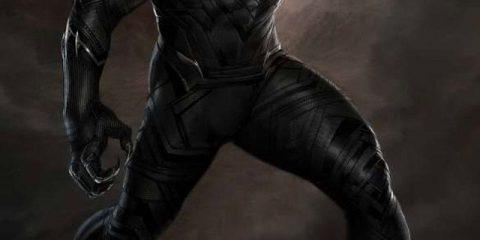 black-panther_poster